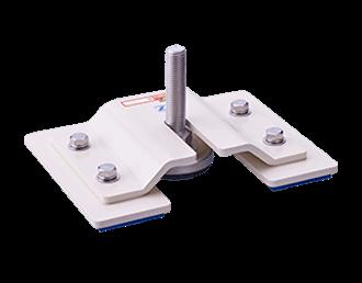 機械設備耐震製品