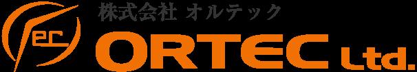設備、オフィスの地震対策。耐震マット・金具・安全標識ラベルの販売。|株式会社オルテック
