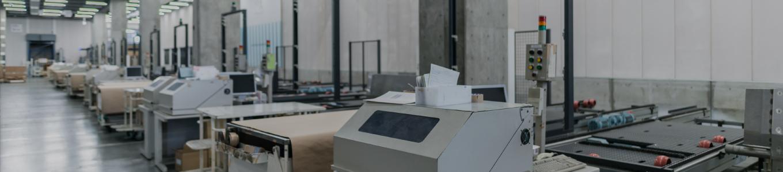 事業案内 設備、オフィスの地震対策。耐震マット・金具・安全標識ラベルの販売。|株式会社オルテック
